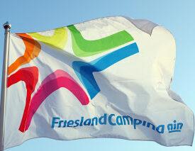 FrieslandCampina raises guaranteed milk price for December