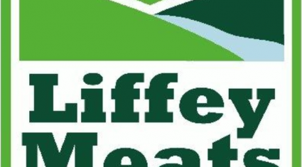 New deal gives Liffey Meats a foothold in French market