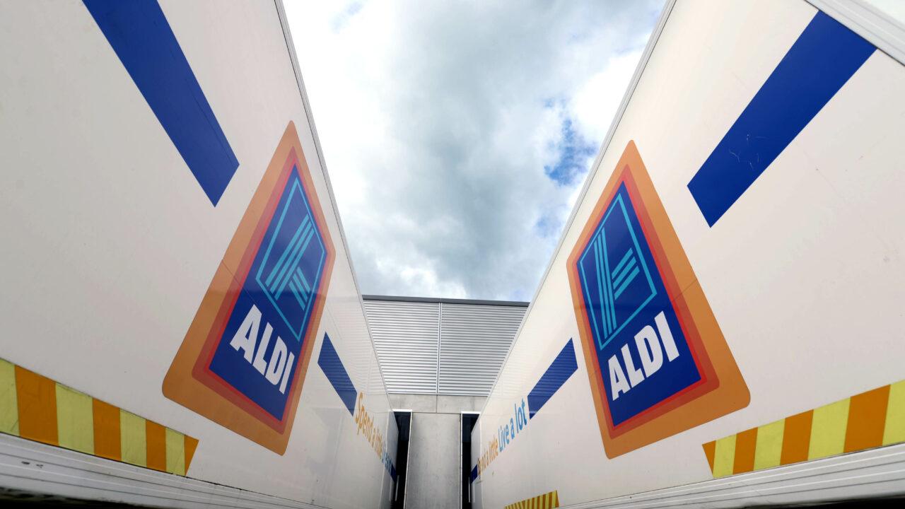 High Court grants Aldi injunction against Dunnes Stores