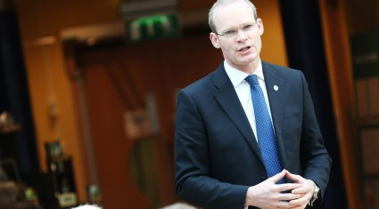 Low dairy prices are a six – eight month problem – Coveney