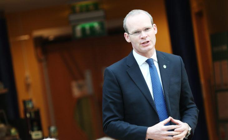 €7.5 million in funding promised for international farming and rural development