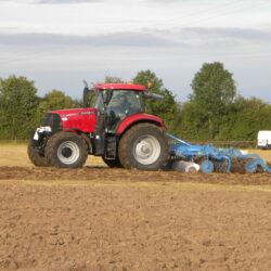 reseeding, crops,