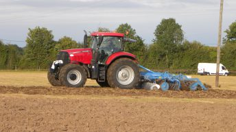 'Reseeding is one of the most cost-effective on-farm investments'