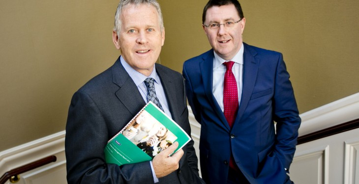 Kerry Group revenue up 4.7% to €3 billion year-on-year