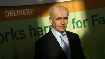Rural broadband is key to keeping people on farms – IFA