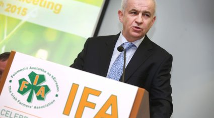 IFA to protest outside European Commission offices