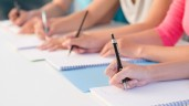 Increase in students sitting higher level ag-science exam