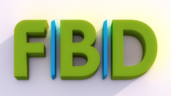 FBD Insurance named in Top 10 in customer experience study