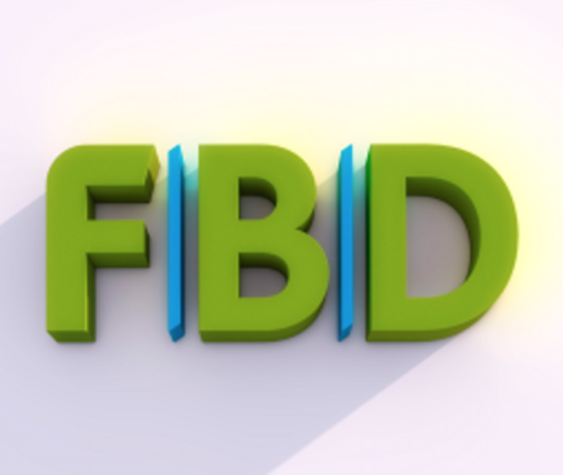 Will the next generation of farmers be as loyal to FBD? CEO Fiona Muldoon hopes so