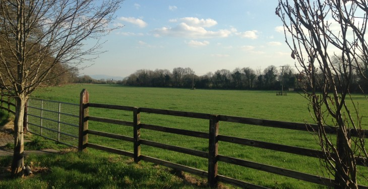 Tax relief for landowners to lease land to sports clubs 'difficult to justify'