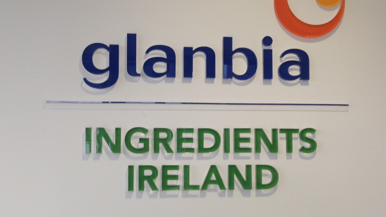 Glanbia's milk price cut a 'serious blow to its suppliers' – Eddie Downey