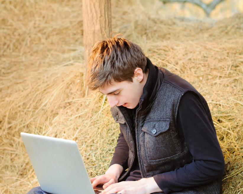Thinking of studying Ag Science? CAO application deadlines looming