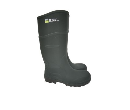 Baudou wellies