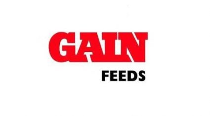 Have you entered our Ploughing competition to win €7,000 of Gain Feeds?