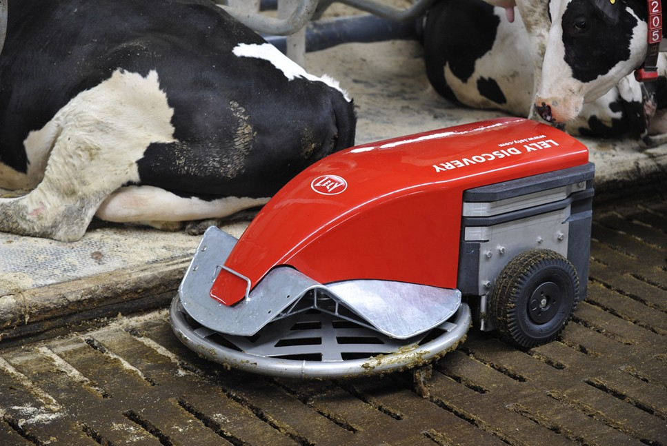 Lely-Discovery-web7_2