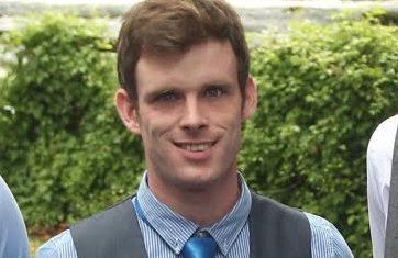 Louth Macra farmer takes Young Farmer of the Year title