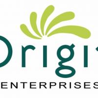 Origin reports a revenue increase of almost 4% in 'satisfactory' quarter