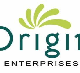 Origin Enterprises appoints independent director to board