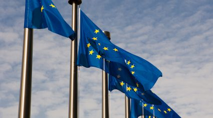 EU agri-committee rejects national bans on GM food and feed imports