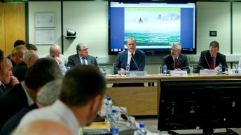 Ornua tells new Dairy Forum next 6-9 months will be 'difficult'
