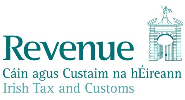 Farmers feature on 2015 Revenue tax defaulters list