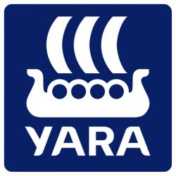 yara-international_416x416