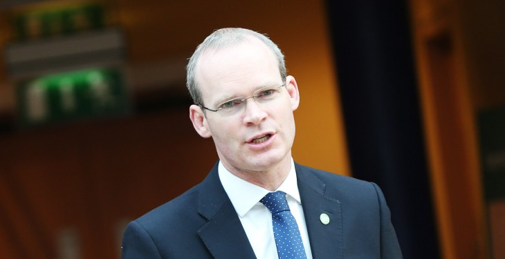 Priority under GLAS 2 will be given to Tier 1 and Tier 2 farmers – Coveney