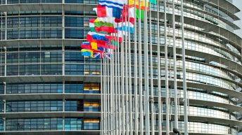 MEPs vote to develop a new method to calculate direct payments