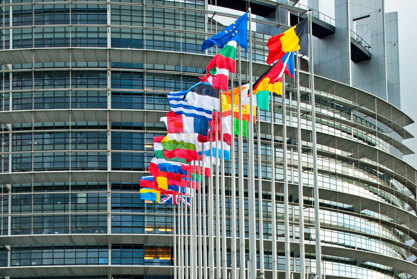 MEPs vote for Commission to tackle unfair trading practices