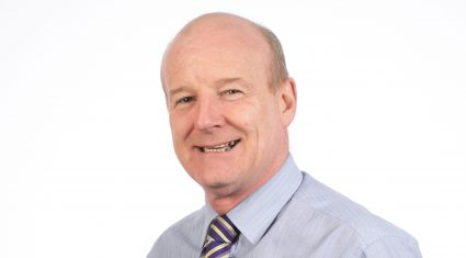 Director of Slaney Foods appointed to LMC