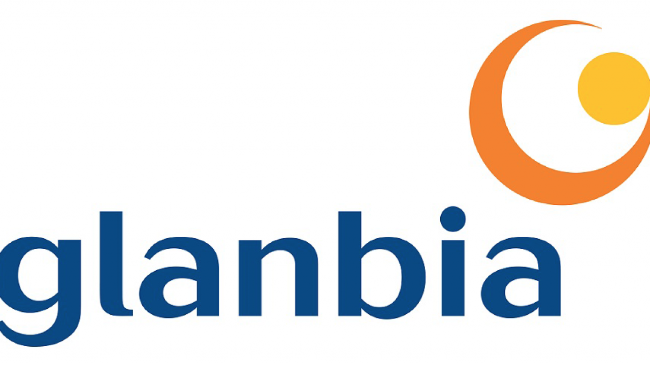Glanbia's irregular milk supplier (Bill Carroll) resigns from board