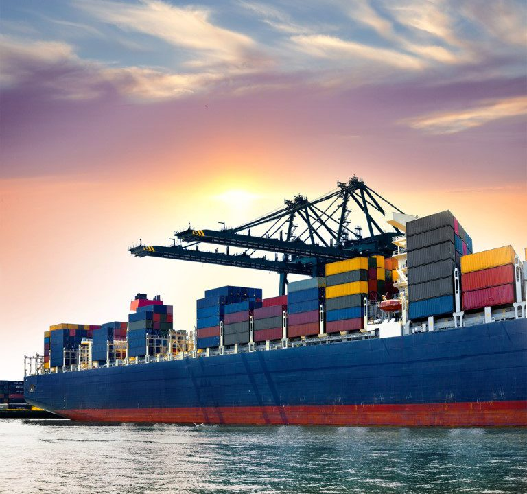 Commission report on trade deals is 'illogical' – ICMSA