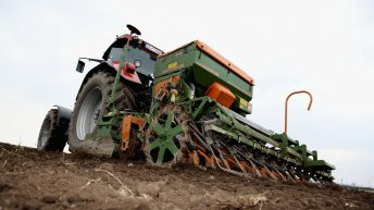'40% of tillage crops sown under conacre contracts that benefit nobody'