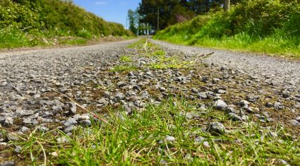 Scattered showers and sunny spells for the week – Met Eireann