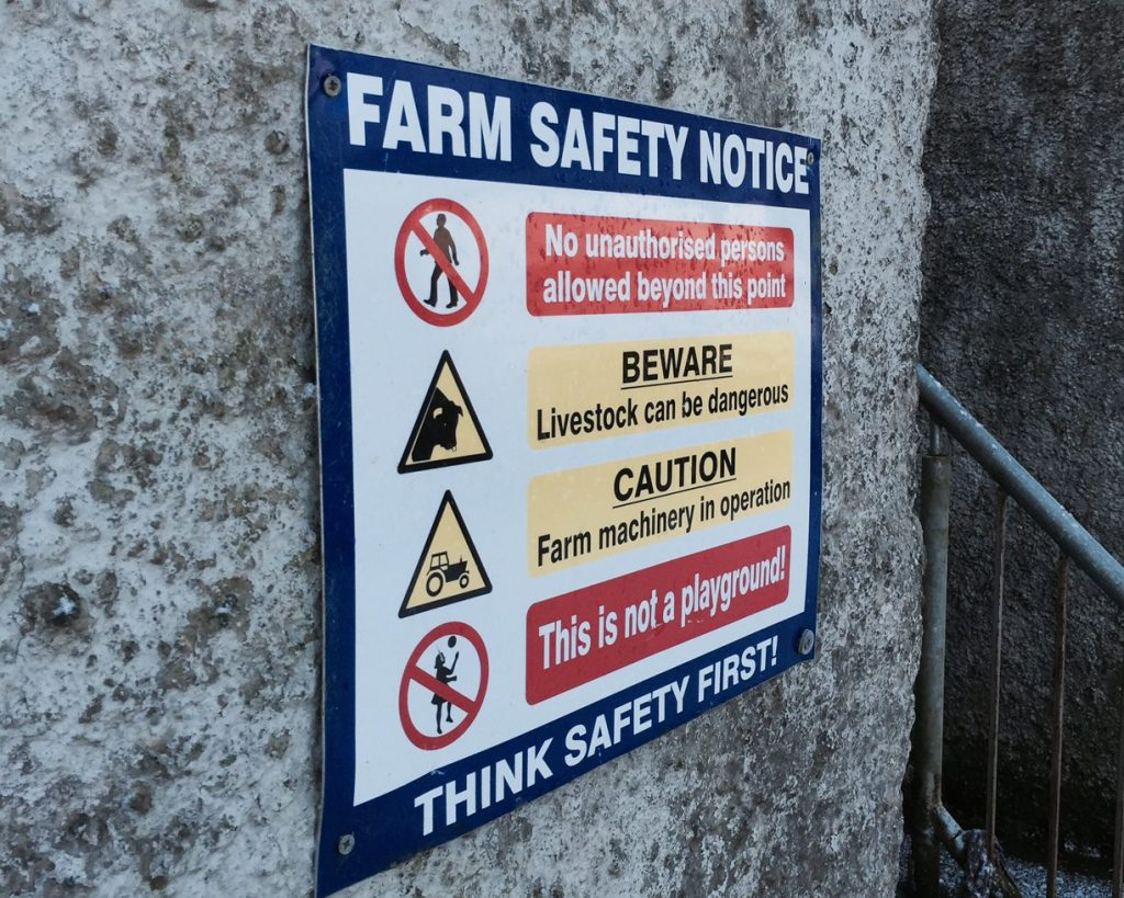 farm fatalities accident farm accidents