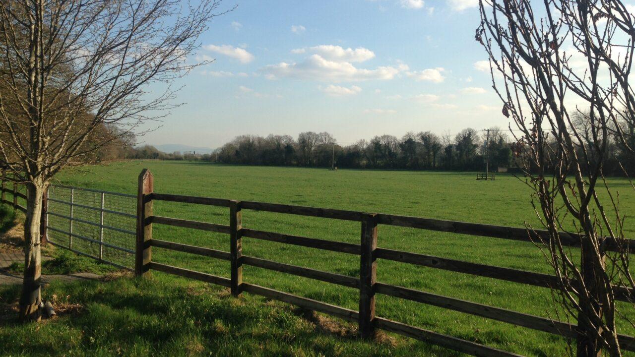 New rural policy 'raises valid aspirations'