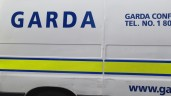 Stowaways bolt from meat truck in Co. Laois