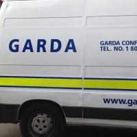 Stolen tractor 'chop shop' operator jailed