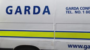 Drugs worth €730,000 found hidden in farm machinery