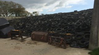 Have you tested your silage?