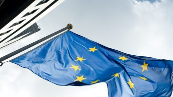 CAP reform post-2020 moves one step closer in Brussels