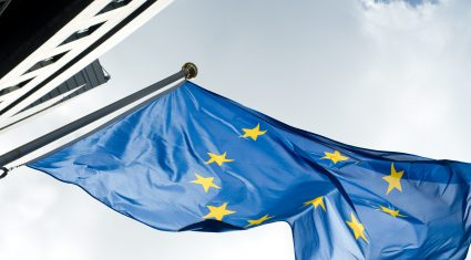 MEPs vote in favour of legislation to tackle unfair trading practices