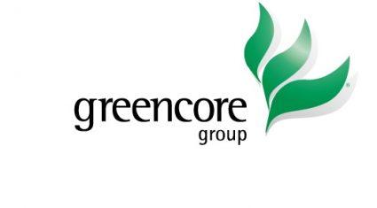 Greencore group operating profit up 10.6%