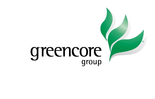 Greencore group operating profit up 10.6%