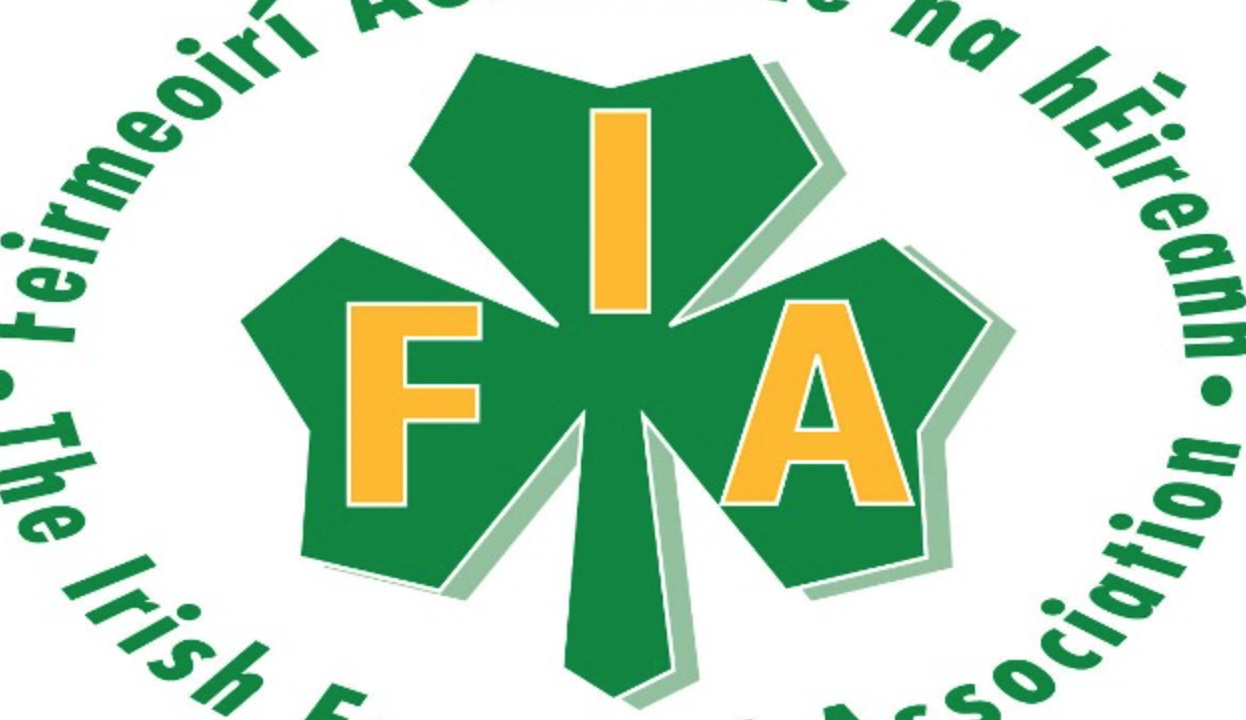 Roscommon follows Sligo and Donegal calls for IFA Executive Board to resign