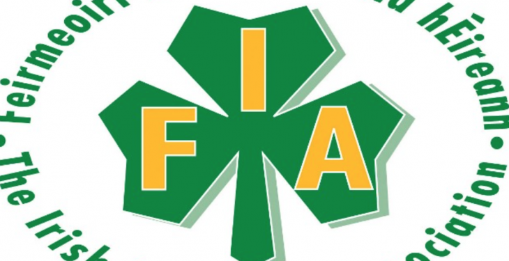 IFA message to members in wake of IFA pay scandal