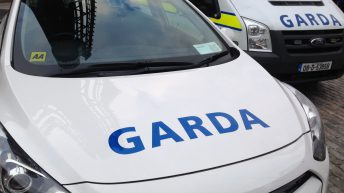 Farm death: Man dies in farming accident in Cork
