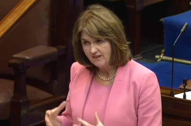 'When was the last time you were on a farm?'- Burton criticised over farm assist changes