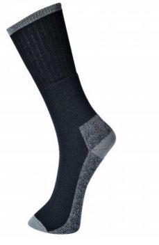 portwest sock