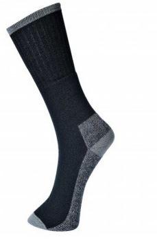 portwest sock